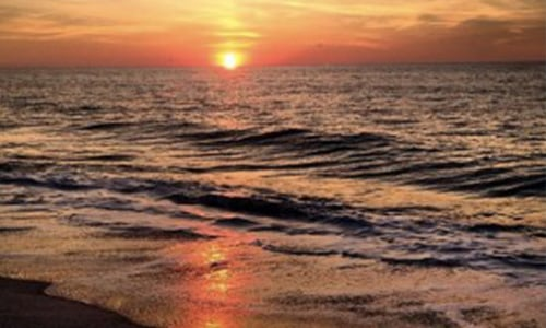Head to Myrtle Beach for fall weather, fun festivals and good friends.