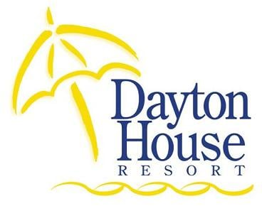 Dayton House Resort Offers Best Rate Guarantee