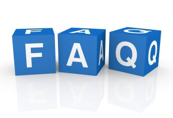 The Dayton House Frequently Asked Questions