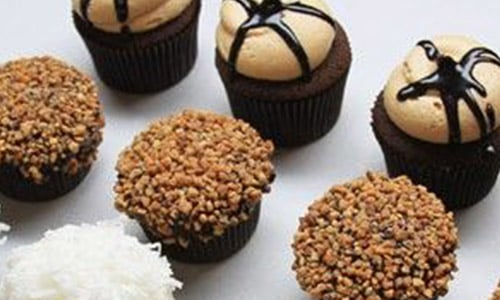 Best Bakeries in Myrtle Beach for Your Holiday Treats